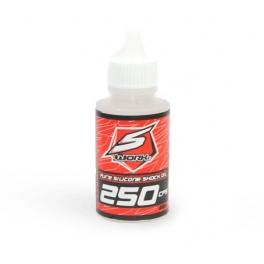 SWORKz Aceite Silicona 250  Cps