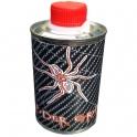 Spider Grip Orange Aditivo Ruedas para Asfalto