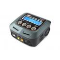 Skyrc Cargador S60 AC 60W