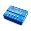 Skyrc iMAX B6 Mini 60W 6A Cargador/descargador