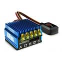 Skyrc Toro TS50 ESC sensored brushless