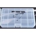 P-ONE caja 15 compartimentos