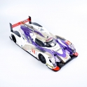 VBC Lightning10 LM 1/10 world endurance kit