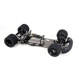 VBC Lightning10 1/10 Kit Pan Car