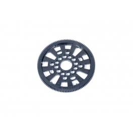 VBC Kawada SuperEX 64P Spur Gear 116T