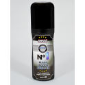 MR33 Nº1 Black Indoor/Outdoor Aditivo 100ml