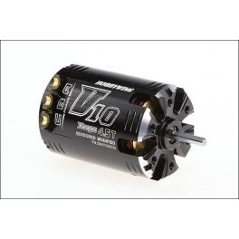 Hobbywing Xerun V10 Brushless 1/10 Motor