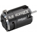Muchmore Motor Fleta ZX Brushless