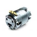 Skyrc Motor Ares Pro Brushless
