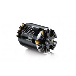 Hobbywing Xerun V10 G2 Brushless 1/10 Motor