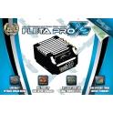 Muchmore Variador Fleta Pro V2 Brushless Negro
