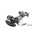 VBC FF17 Dynamics 1:10 Touring FF con Correa