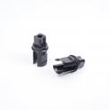 VBC WildFire Vasos Spool Aluminio 7075-T6 Endurecido