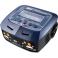 Skyrc Cargador Dual D100 V2 2x100W AC/DC
