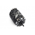 LRP X22 Modificado Motor 1/10 Brushless