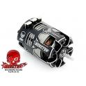 Muchmore Fleta ZX Sting V2 Motor Brushless