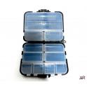 MR33 Caja 12x9x3,5cm Concha