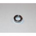 Fenix Rodamiento Axial Diferencial de Bolas