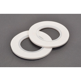 CORE-RC Cinta de Enmascarar Flexible 3mm