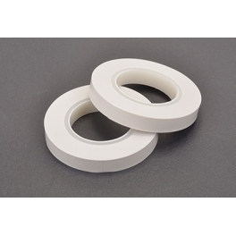 CORE-RC Cinta de Enmascarar Flexible 10mm