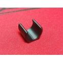 RCM Sujeción para Condensador de Diamétro 10,6mm