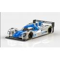 WRC Carrocería Le Mans Pro 2 (Porsche)