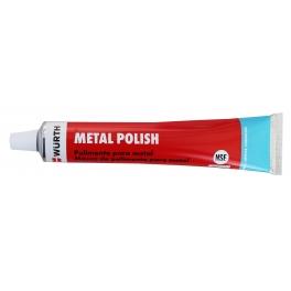 WÜRTH Pulimento para Metal 75ml