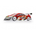 Mon-Tech Racer 2 190mm Body