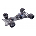 VBC Lightning10M235 1:10 Kit Pan Car  + T-shirt VBC Racing