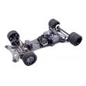 VBC Lightning10M235 1:10 Kit Pan Car