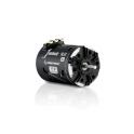 Hobbywing Xerun Justock 3650 SD G2.1 Brushless Motor