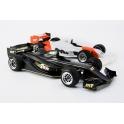 Mon-tech Racing Carrocería F22 para 1/10 F1