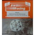 RW Racing Corona 64P Delrin Supalite