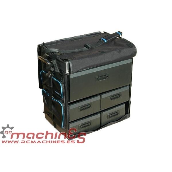rc machine