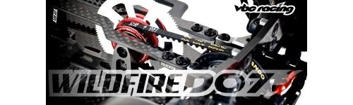 VBC WildFire D07
