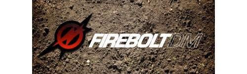 VBC Firebolt DM