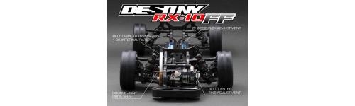 Destiny RX-10FF