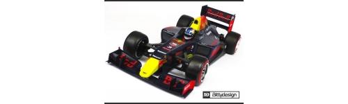 Variados F1